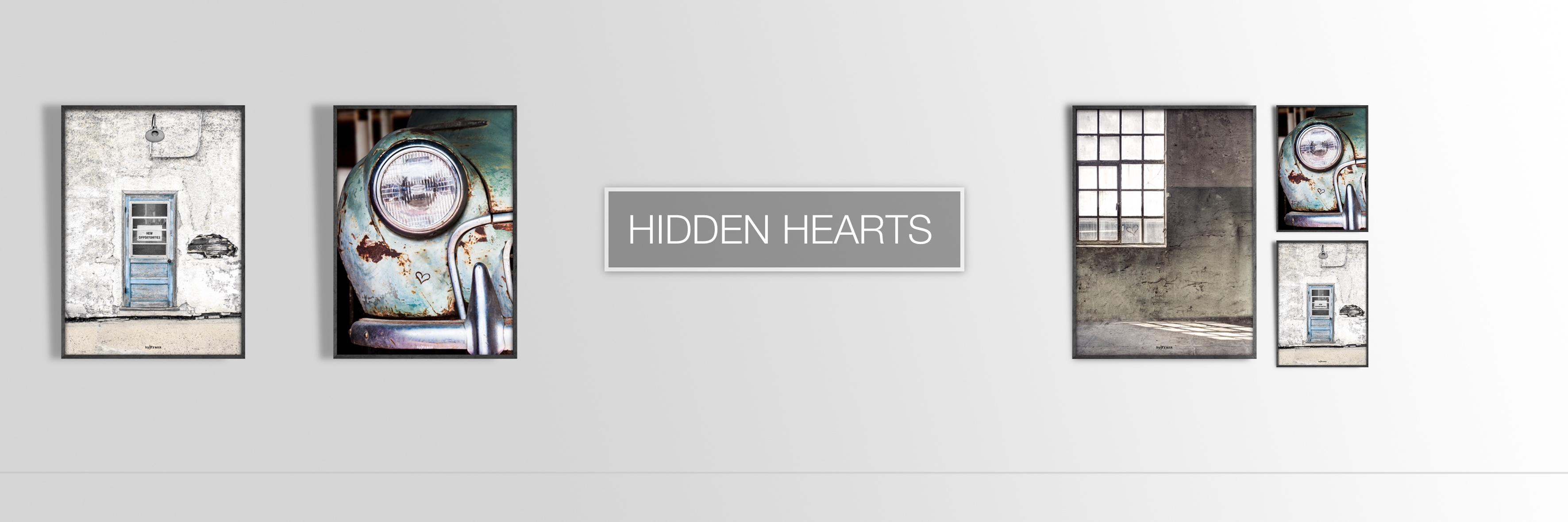 hidden-hearts-banner
