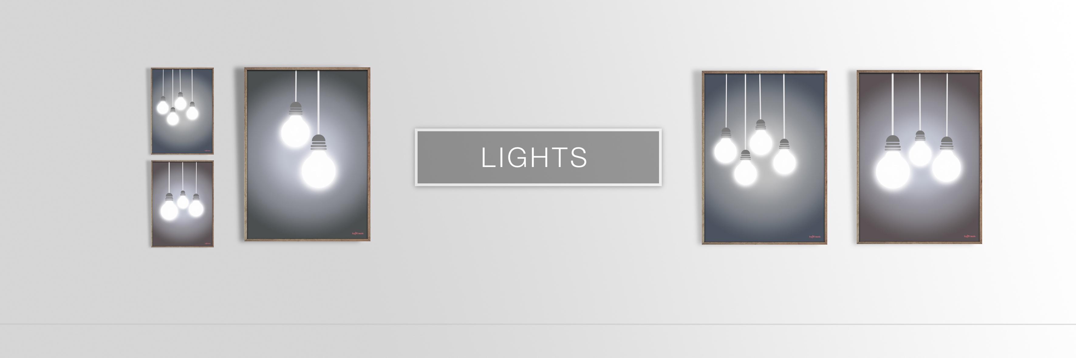 lights-banner