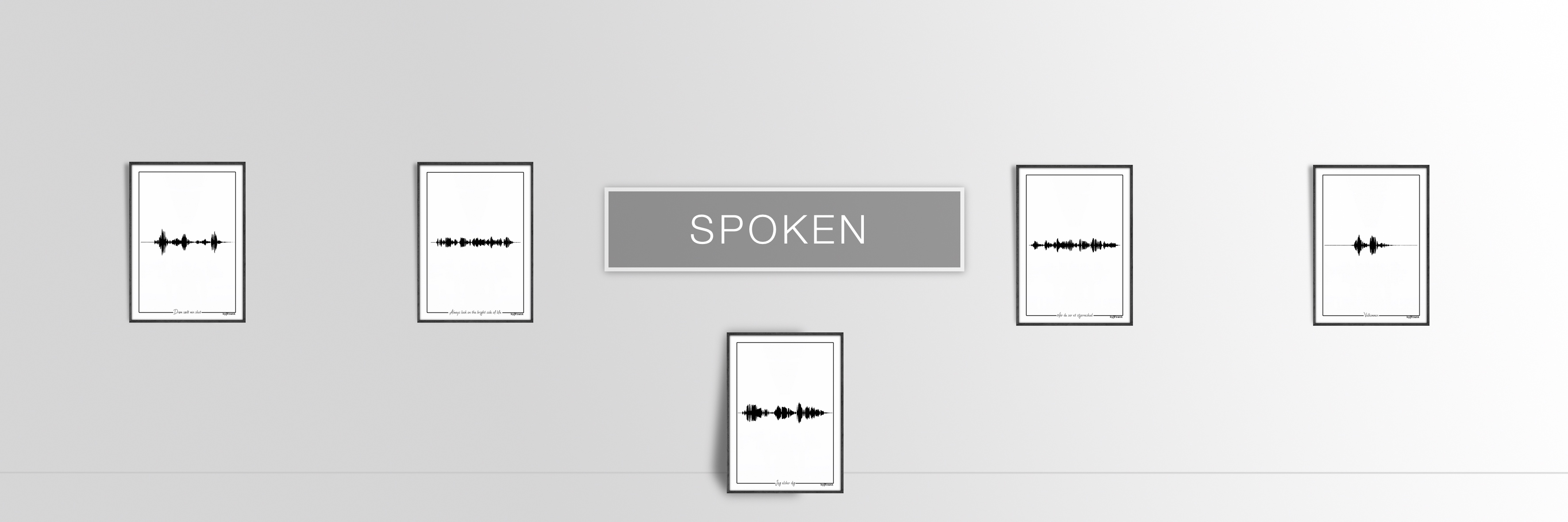 spoken-banner