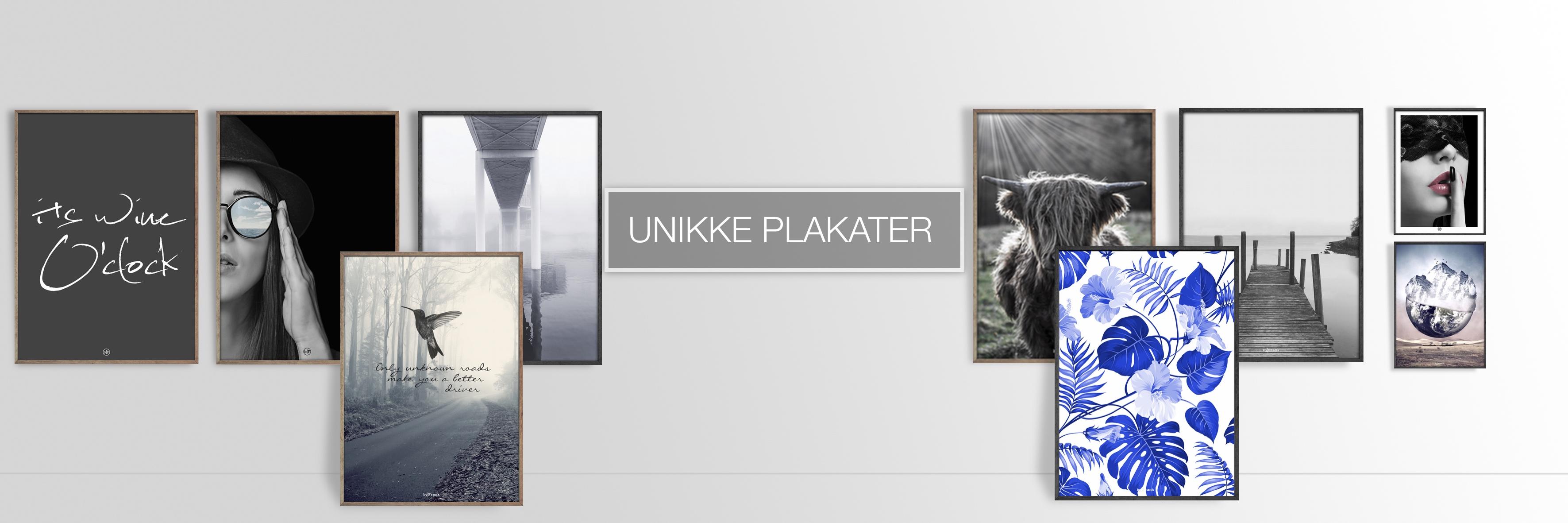 unikke-plakater